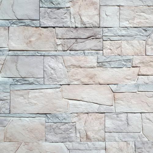 Zikkurat-Безенгийская стена-1-00-52