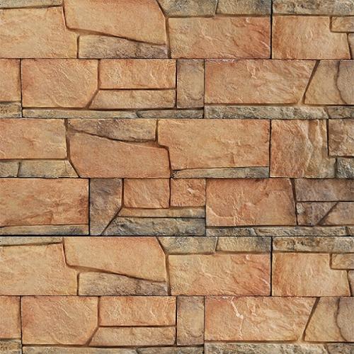 Zikkurat-Безенгийская стена-1-08-52