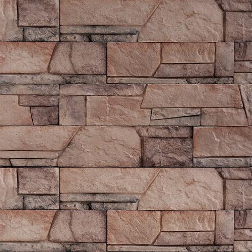 Zikkurat-Безенгийская стена-1-27-52