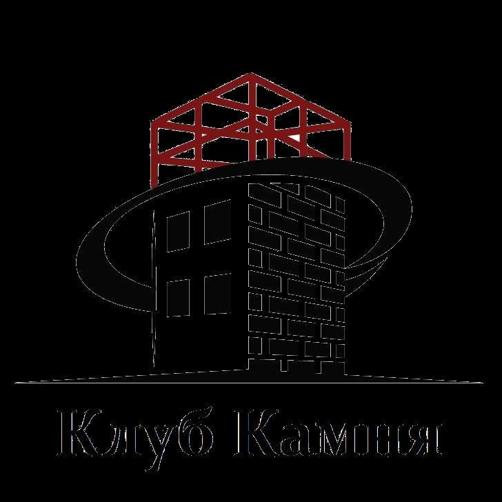 Клуб Камня
