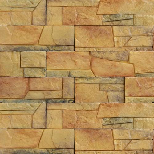 Zikkurat-Безенгийская стена-1-06-52