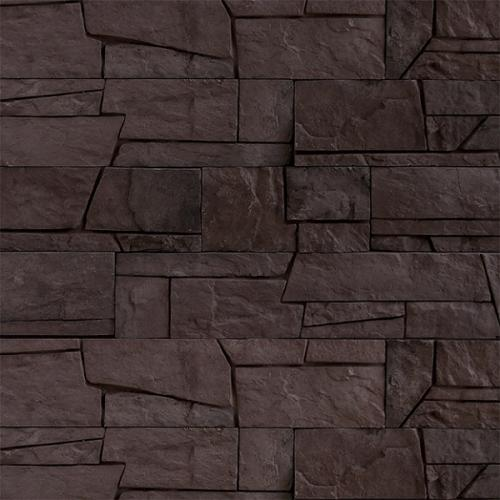 Zikkurat-Безенгийская стена-1-28-01