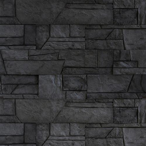 Zikkurat-Безенгийская стена-1-35-01